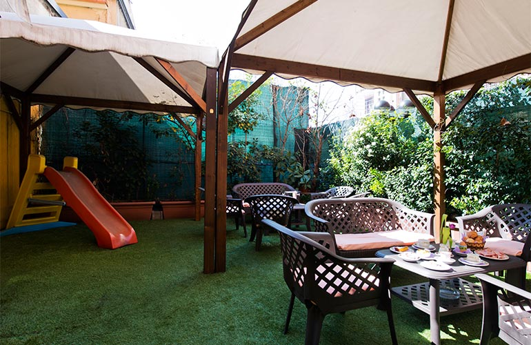 Hotel Milano 3 stelle - Hotel tre stelle centro Mec Hotel Milano