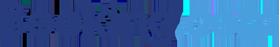 logo-recensione-booking