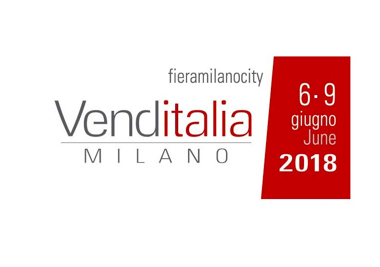 Offerta Hotel Venditalia Milano - Fiera Venditalia Milano Mec Hotel ...